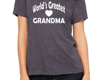 pregnancy announcement, promoted to grandma, baby announcement, reveal to grandma, grandma to be shirt, grandma to be gift, Mothers Day gift