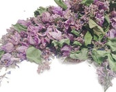 LILAC POTPOURRI- Limited Edition - Lavender