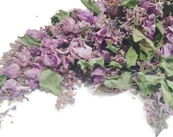 LILAC POTPOURRI - Lilac - Lavender - Limited Edition