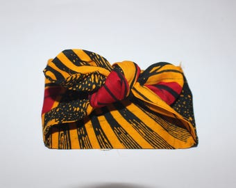 Headband for baby girl