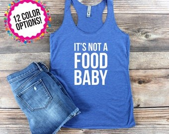 Baby Announcement Shirt/ Baby Announcement Grandparent/ Baby Announcement Husband/ Baby Reveal/ Pregnancy Announcement Shirt/ Pregnant AF
