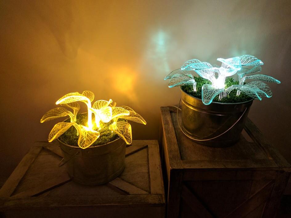 Lamps Combo Lighting Home Decor Floor Lamps Night Lights
