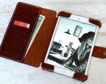 ipad mini 4 case, ipad mini 4 cover, ipad mini 4 case book, ipad mini 4 leather case, ipad mini 4 case leather, ipad mini 4 stand