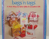 Bags N Tags Gift Bags to ...