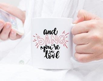 I Love You Mug,Girlfriend Mug,Boyfriend Mug,Valentines Day Gift,I Love My Girlfriend,I Love My Boyfriend,I Love My Wife,I Love My Husband
