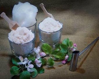 1 lb. Vegan & Organic Cotton Candy Sugar