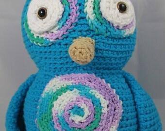 OWL / Owl