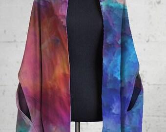 A Kind of Magic Multiwear Wrap