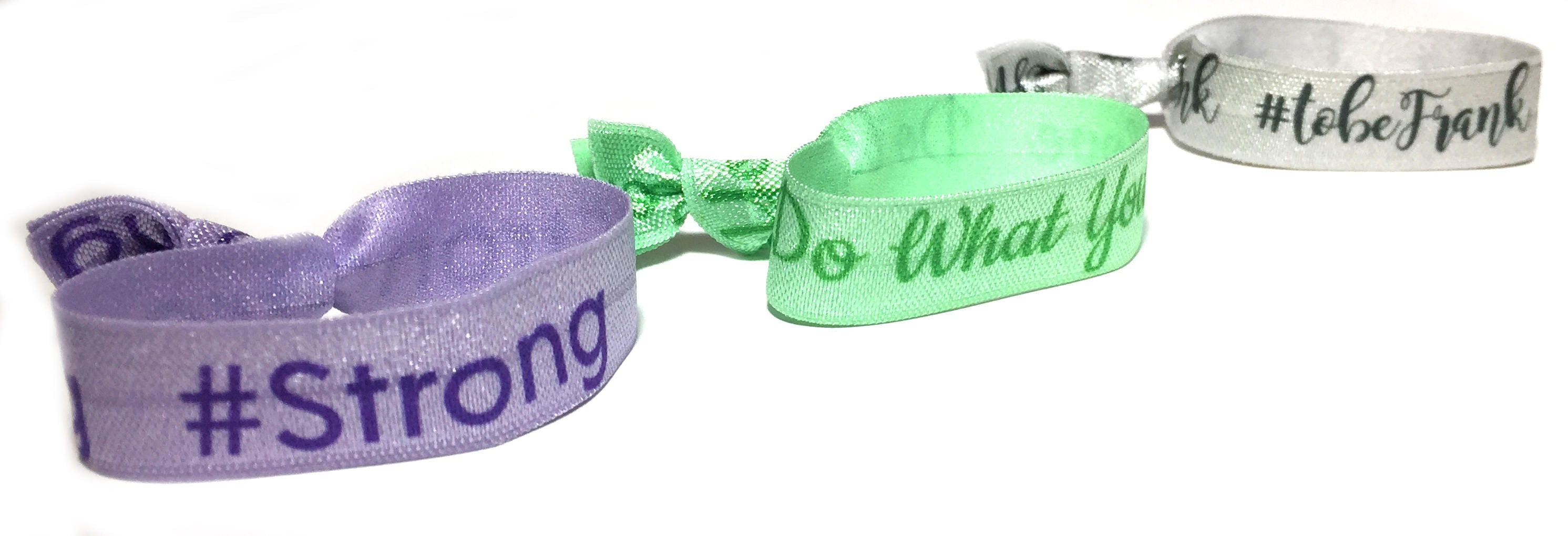 product bracelets club admission party vip entrance bands supplies tyvek wristbands yolo customized