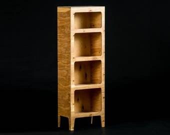 Kesselhaus plywood high self