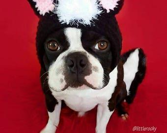 Pet Hat Little Stinker Skunk