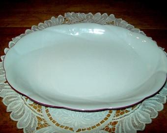 Vintage Seltmann Weiden Bavaria porcelain