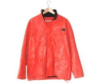 Maharishi Jacket