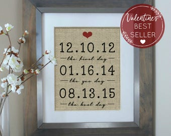 Valentines day gift for her husband gift for wife this is valentines day gift for her valentines day gift for husband valentines day gift negle Choice Image