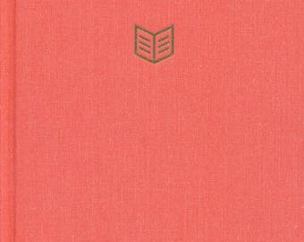 CSB She Reads Truth Bible, Poppy Linen -  A journaling and devotional bible