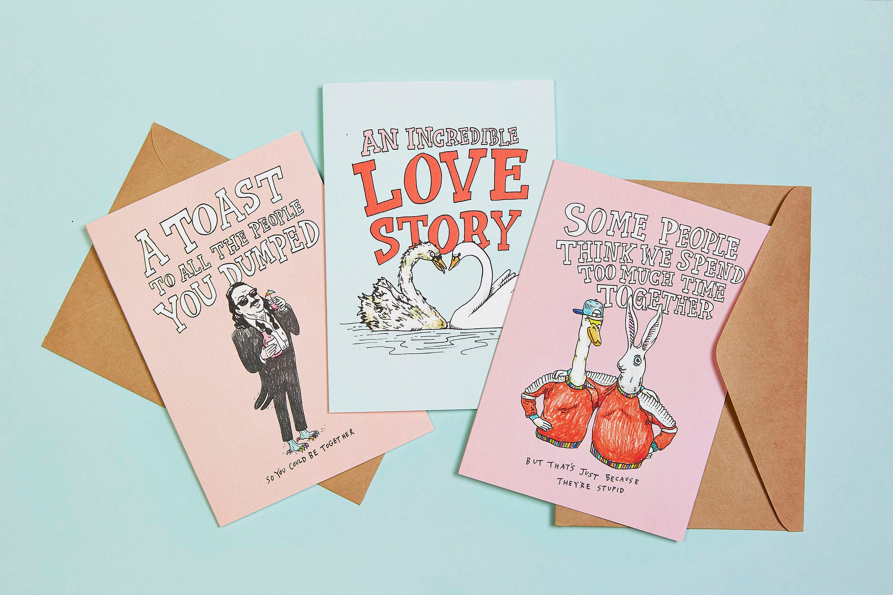 Card deal Card multipack Birthday cards wedding cards