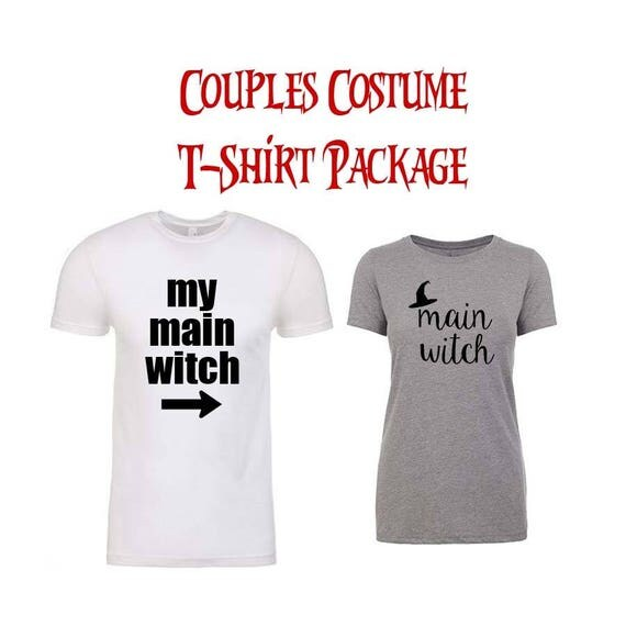 Couples Costume, Couples Shirts, Couples Costumes for Adults, Couples Costumes for Halloween, Couples Costume Shirts, Couples Costume Funny