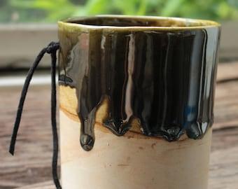 WildWood mug nr6109