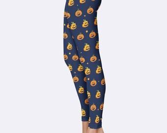 halloween leggings halloween costume halloween costume women halloween leggings for women halloween - Halloween Tights For Women