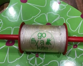 Vintage Go Fly A Kite