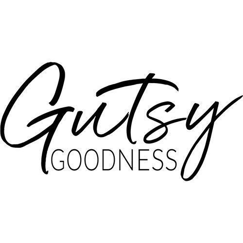 GutsyGoodness