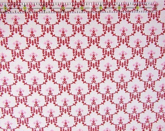 Beaujolais from Penny Rose Fabrics