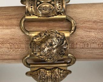 Edouard Rambaud vintage Edouard Rambaud vintage bangle bracelet