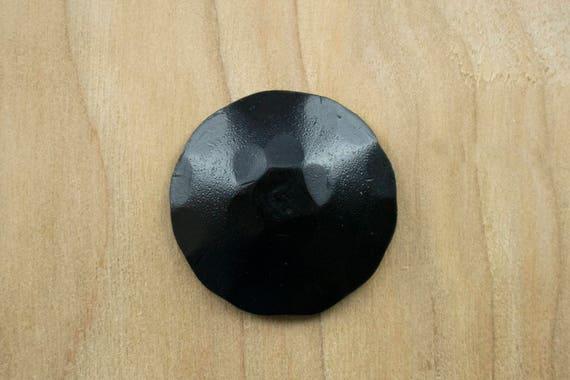 1 5 Decorative Nails Clavos Iron Nails Nail Heads