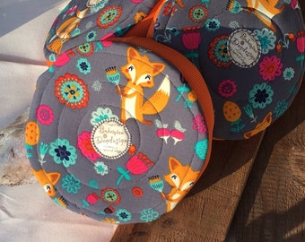 """Frisbee """"game, fun & excitement"""" flying disk from Softshell * floatable * Dog toy * dog * doggy * sturdy * sturdy * flies well"""