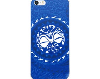 iPhone Case - Tatou Moana