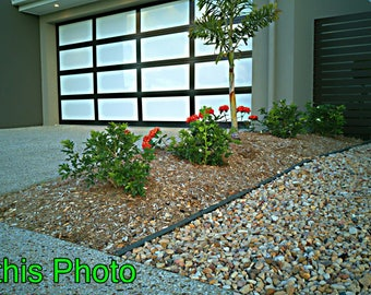 DJI-01288-Landscaping Photo | Garden New Home | Buy This Photo Here  | Ideal for Website, Promotion, Editioral , advertising, promotion,
