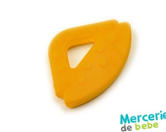 Item corner decoration yellow sewing - A27 - J5
