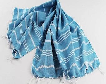 ON SALE KIDS Turkish Towels Australia, Kids Towel, Beach Towel, Turkish Travel Towel, Gym Towel, Surfing Towel