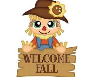 fall svg,harvest svg, scarecrow svg,autumn svg, svg fall, svg harvest, svg scarecrow, svg autumn, welcome fall svg,svg welcome fall,svg file