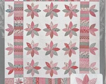 SALE** Zu Zu's Petals - Pattern - by Black Cat Creations