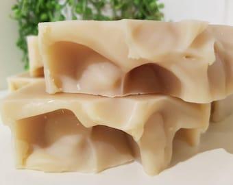 SALE!! Goat Milk Soap, Handmade Soap, Australian Handmade Soap, Shae Scentials