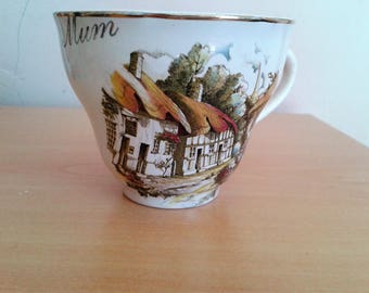 Teacup great  Quality