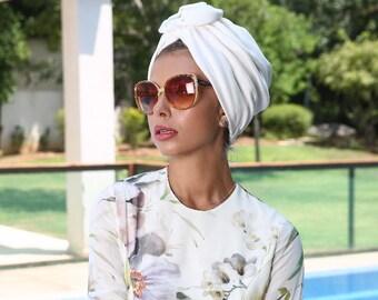 head turban fashion, headscarf turban, turban head, scarf turban, fashion turban head wrap, headwrap turban, female turban