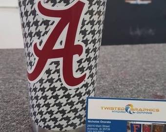 20oz Ozark Trail Alabama Cup