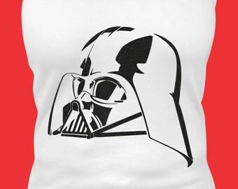Women's Vader Top