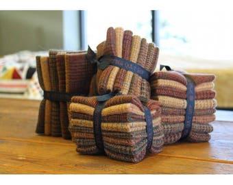 Basket Bundle