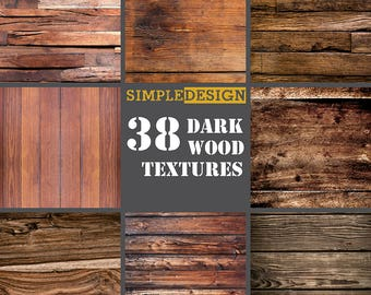 Wood Digital Paper. Old wood digital paper. Wood backgrounds. Wood paper. Wood texture. Digital paper wood. Digital paper