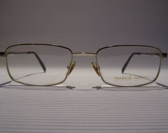 eyeglass mount New New 1319 53 18 140