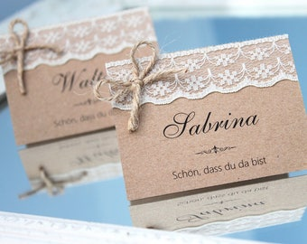 rustic place cards, rustic wedding place cards, country wedding place cards, wedding place cards, place cards, place cards for wedding