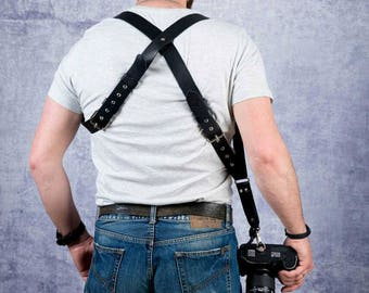il_340x270.1272620575_k9pz multicamera strap etsy dual camera harness at webbmarketing.co