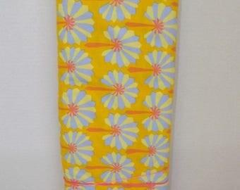 Kaffe Fassett for Rowan, Westminster Fibers, Pattern-Palm Fan, color-GP114 yellow                                  8.
