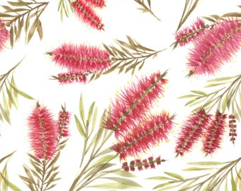 Australian Flora Etsy