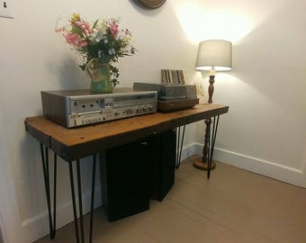 entryway table foyer table table hallway table vinyl player stand