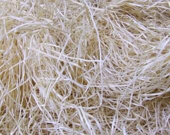 Wood Wool **100g**