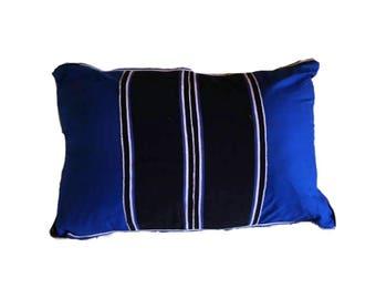 COWRIE Cushion cover